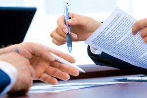 Form Templates Life Care Management LCM Institute