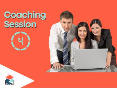 Package coaching