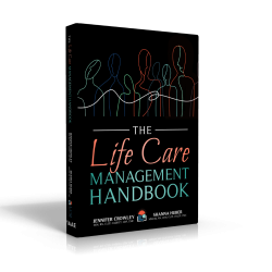 large-book cover 3D image